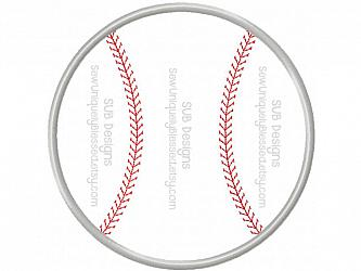 13 sizes baseball or softball applique-13 sizes Baseball Applique Machine embroidery design 4x4 5x7 6x10 8x8 pattern hoop embroider base ball sports sport team laces monogram name home plate bases diamond bat glove mitt field player hat soft softball